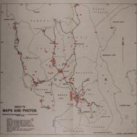https://repository.erc.monash.edu/files/upload/Map-Collection/AGS/Terrain-Studies/images/94-1-001.jpg