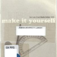 https://repository.monash.edu/files/upload/Caulfield-Collection/art-catalogues/ada-exhib_catalogues-185.pdf