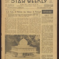 https://repository.monash.edu/files/upload/Asian-Collections/Star-Weekly/ac_star-weekly_1960_03_26.pdf