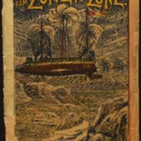 https://repository.monash.edu/files/upload/Rare-Books/Aldine_Frank-Reade/rb_Aldine_Frank-Reade-062.pdf