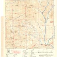 https://repository.erc.monash.edu/files/upload/Map-Collection/AGS/Terrain-Studies/images/70-019.jpg