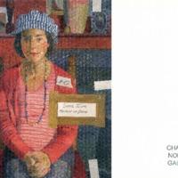 https://repository.monash.edu/files/upload/Caulfield-Collection/art-catalogues/ada-exhib-catalogues-1414.pdf