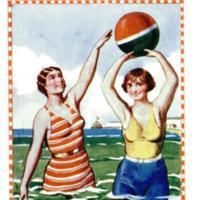 https://repository.erc.monash.edu/files/upload/Rare-Books/Seaside-Postcards/post-009.jpg