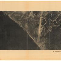 https://repository.erc.monash.edu/files/upload/Map-Collection/AGS/Terrain-Studies/images/74-2-016.jpg