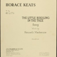 https://repository.monash.edu/files/upload/Music-Collection/Vera-Bradford/vb_0121.pdf