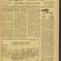 https://repository.monash.edu/files/upload/Asian-Collections/Star-Weekly/ac_star-weekly_1957_04_27.pdf