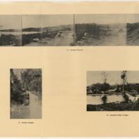 https://repository.erc.monash.edu/files/upload/Map-Collection/AGS/Terrain-Studies/images/67-004.jpg