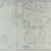 https://repository.monash.edu/files/upload/Map-Collection/AGS/Special-Reports/Images/SR_107-1-009.jpg