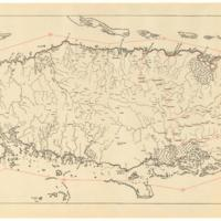 https://repository.erc.monash.edu/files/upload/Map-Collection/AGS/Terrain-Studies/images/67-006.jpg