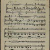 https://repository.monash.edu/files/upload/Music-Collection/Vera-Bradford/vb_0335.pdf