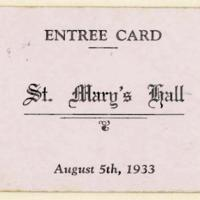 https://repository.erc.monash.edu/files/upload/Rare-Books/Dance-Cards/dance-029.jpg