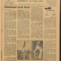 https://repository.monash.edu/files/upload/Asian-Collections/Star-Weekly/ac_star-weekly_1953_11_14.pdf
