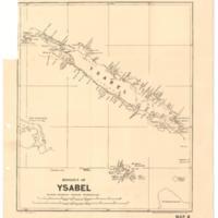 https://repository.erc.monash.edu/files/upload/Map-Collection/AGS/Terrain-Studies/images/39-004.jpg