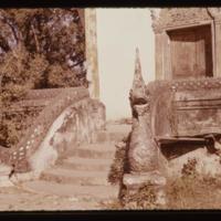 https://repository.erc.monash.edu/files/upload/Asian-Collections/Myra-Roper/thailand-02-231.jpg