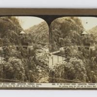 https://repository.erc.monash.edu/files/upload/Rare-Books/Stereographs/Aust-NZ/anz-067.jpg