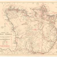 https://repository.erc.monash.edu/files/upload/Map-Collection/AGS/Terrain-Studies/images/74-1-001.jpg