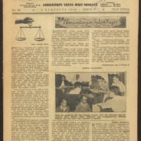 https://repository.monash.edu/files/upload/Asian-Collections/Star-Weekly/ac_star-weekly_1948_08_08.pdf