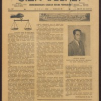 https://repository.monash.edu/files/upload/Asian-Collections/Star-Weekly/ac_star-weekly_1949_07_31.pdf