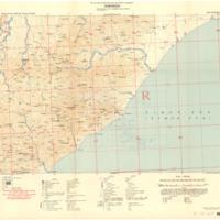 https://repository.erc.monash.edu/files/upload/Map-Collection/AGS/Terrain-Studies/images/70-027.jpg