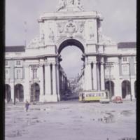 https://repository.erc.monash.edu/files/upload/Asian-Collections/Myra-Roper/portugal-002.jpg