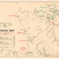 https://repository.erc.monash.edu/files/upload/Map-Collection/AGS/Terrain-Studies/images/74-1-002.jpg