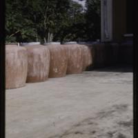 https://repository.erc.monash.edu/files/upload/Asian-Collections/Myra-Roper/thailand-02-174.jpg