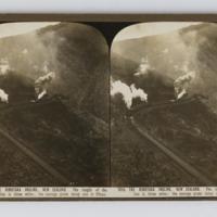 https://repository.erc.monash.edu/files/upload/Rare-Books/Stereographs/Aust-NZ/anz-012.jpg