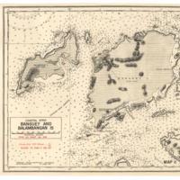 https://repository.erc.monash.edu/files/upload/Map-Collection/AGS/Terrain-Studies/images/90-013.jpg