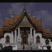 https://repository.erc.monash.edu/files/upload/Asian-Collections/Myra-Roper/thailand-02-032.jpg