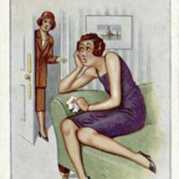 https://repository.erc.monash.edu/files/upload/Rare-Books/Seaside-Postcards/post-097.jpg