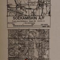 https://repository.erc.monash.edu/files/upload/Map-Collection/AGS/Terrain-Studies/images/112-026.jpg