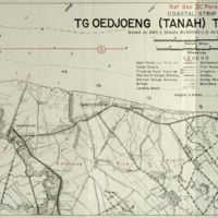 https://repository.monash.edu/files/upload/Map-Collection/AGS/Special-Reports/Images/SR_73-013.jpg