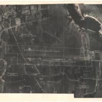 https://repository.erc.monash.edu/files/upload/Map-Collection/AGS/Terrain-Studies/images/99-044.jpg