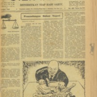 https://repository.monash.edu/files/upload/Asian-Collections/Star-Weekly/ac_star-weekly_1957_07_13.pdf