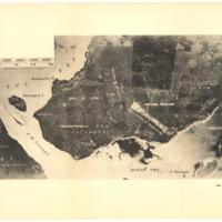 https://repository.erc.monash.edu/files/upload/Map-Collection/AGS/Terrain-Studies/images/74-2-020.jpg