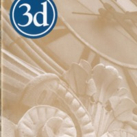 https://repository.monash.edu/files/upload/Caulfield-Collection/art-catalogues/ada-exhib_catalogues-037.pdf