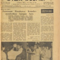 https://repository.monash.edu/files/upload/Asian-Collections/Star-Weekly/ac_star-weekly_1959_08_08.pdf