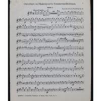 https://repository.monash.edu/files/upload/Music-Collection/Vera-Bradford/vb_0352.pdf