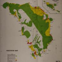 https://repository.erc.monash.edu/files/upload/Map-Collection/AGS/Terrain-Studies/images/96-017.jpg