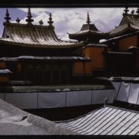 https://repository.erc.monash.edu/files/upload/Asian-Collections/Myra-Roper/mongolia-002.jpg