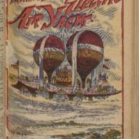 https://repository.monash.edu/files/upload/Rare-Books/Aldine_Frank-Reade/rb_Aldine_Frank-Reade-049.pdf