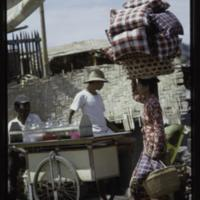 https://repository.erc.monash.edu/files/upload/Asian-Collections/Myra-Roper/indonesia-01-057.jpg