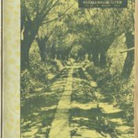 https://repository.monash.edu/files/upload/Asian-Collections/Sin-Po/ac_1935_03_09.pdf