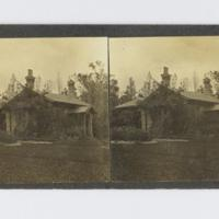 https://repository.erc.monash.edu/files/upload/Rare-Books/Stereographs/Aust-NZ/anz-100.jpg