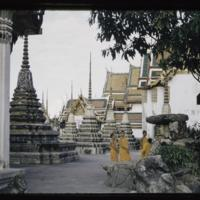https://repository.erc.monash.edu/files/upload/Asian-Collections/Myra-Roper/thailand-02-065.jpg