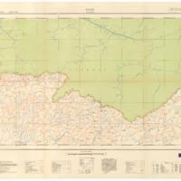 https://repository.erc.monash.edu/files/upload/Map-Collection/AGS/Terrain-Studies/images/89-1-028.jpg