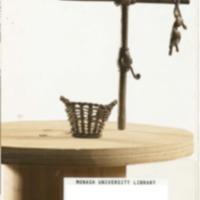 https://repository.monash.edu/files/upload/Caulfield-Collection/art-catalogues/ada-exhib_catalogues-683.pdf