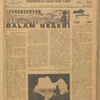 https://repository.monash.edu/files/upload/Asian-Collections/Star-Weekly/ac_star-weekly_1952_08_30.pdf