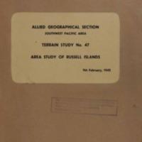 https://repository.erc.monash.edu/files/upload/Map-Collection/AGS/Terrain-Studies/47-000.pdf