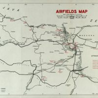 https://repository.monash.edu/files/upload/Map-Collection/AGS/Special-Reports/Images/SR_71-022.jpg